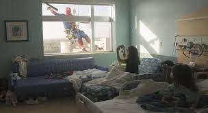 superheld3